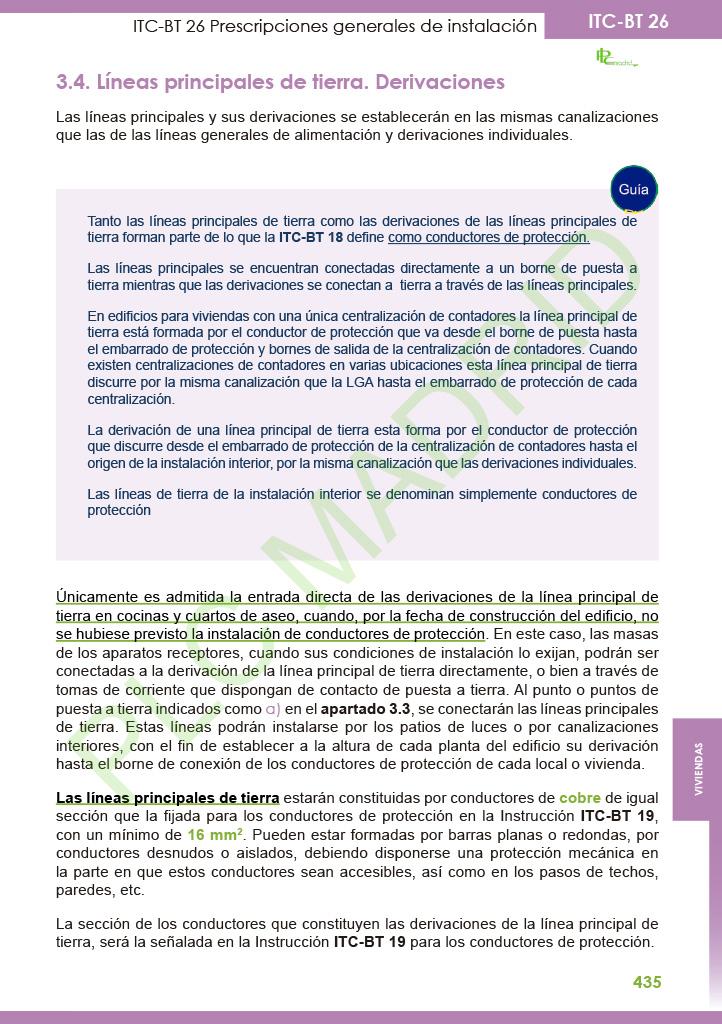 https://www.plcmadrid.es/wp-content/uploads/2021/02/ITC26_06.jpg