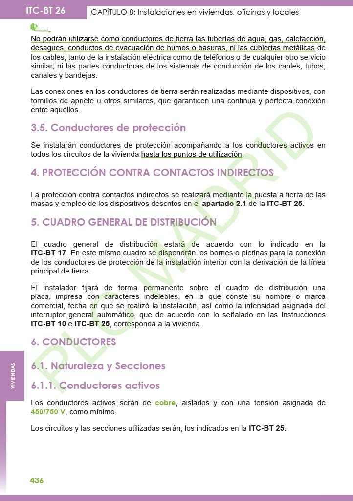 https://www.plcmadrid.es/wp-content/uploads/2021/02/ITC26_07.jpg