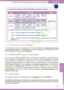 https://www.plcmadrid.es/wp-content/uploads/2021/02/ITC26_08-212x300.jpg