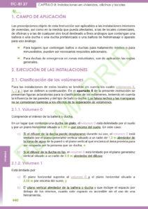 https://www.plcmadrid.es/wp-content/uploads/2021/02/ITC27_02-212x300.jpg