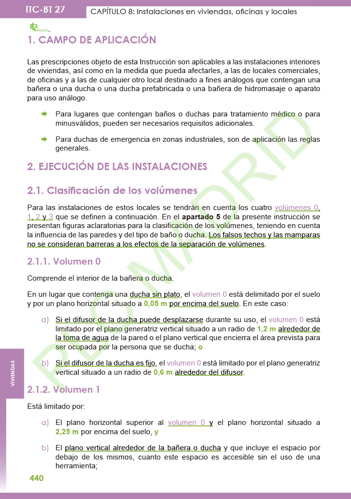 https://www.plcmadrid.es/wp-content/uploads/2021/02/ITC27_02.jpg