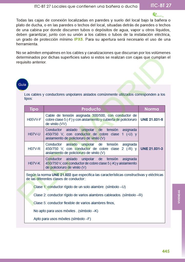 https://www.plcmadrid.es/wp-content/uploads/2021/02/ITC27_07.jpg