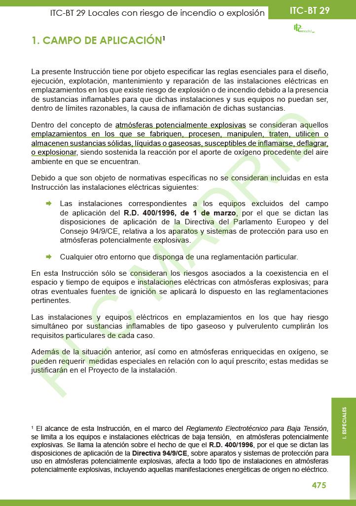 https://www.plcmadrid.es/wp-content/uploads/2021/02/ITC29_03.jpg