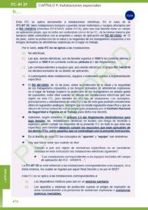 https://www.plcmadrid.es/wp-content/uploads/2021/02/ITC29_04-212x300.jpg