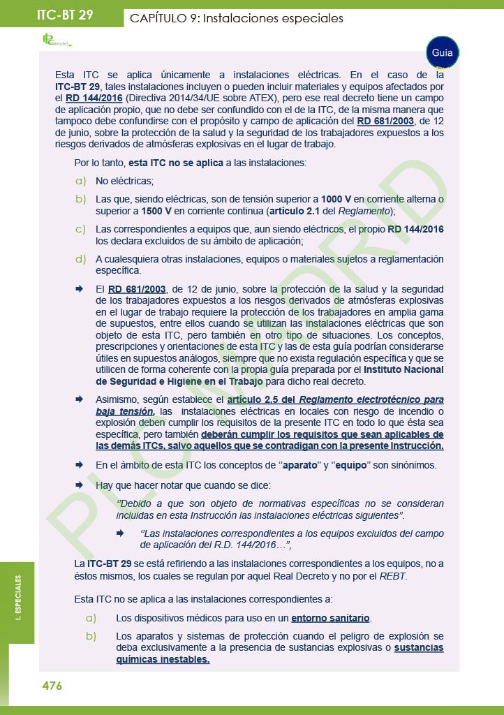 https://www.plcmadrid.es/wp-content/uploads/2021/02/ITC29_04.jpg