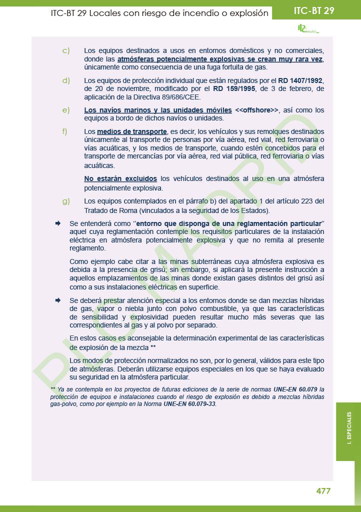 https://www.plcmadrid.es/wp-content/uploads/2021/02/ITC29_05.jpg