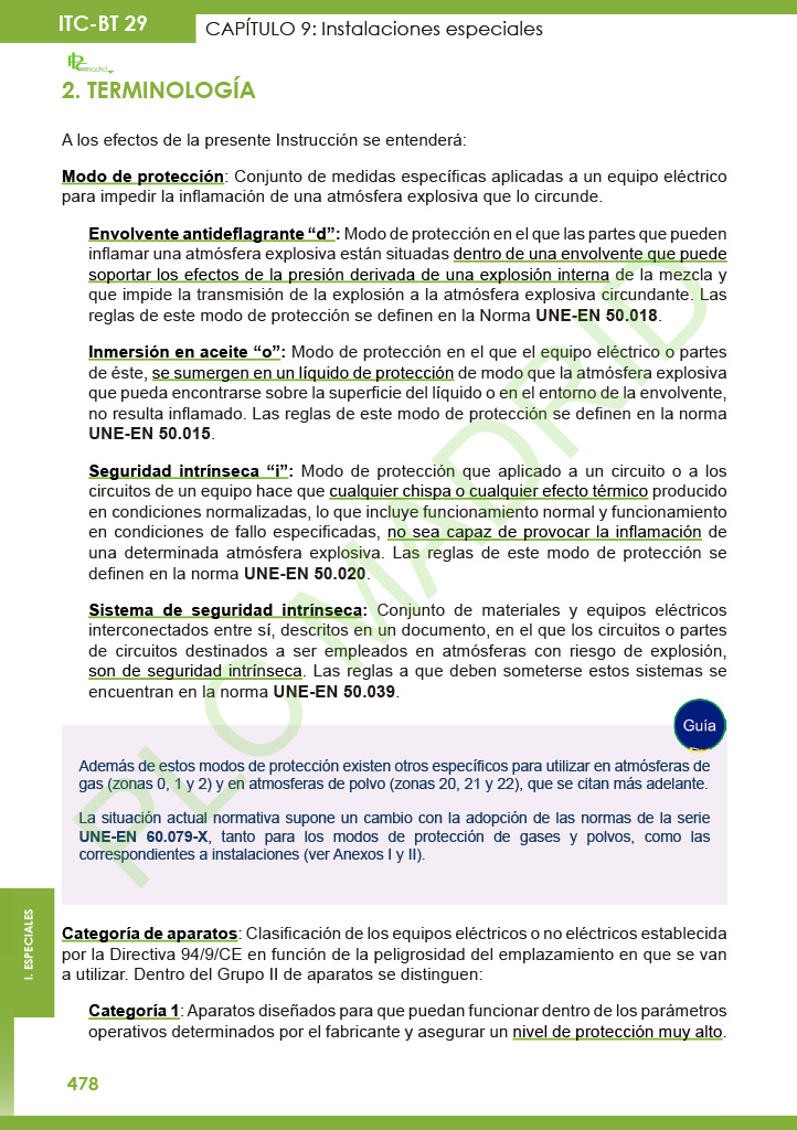 https://www.plcmadrid.es/wp-content/uploads/2021/02/ITC29_06.jpg
