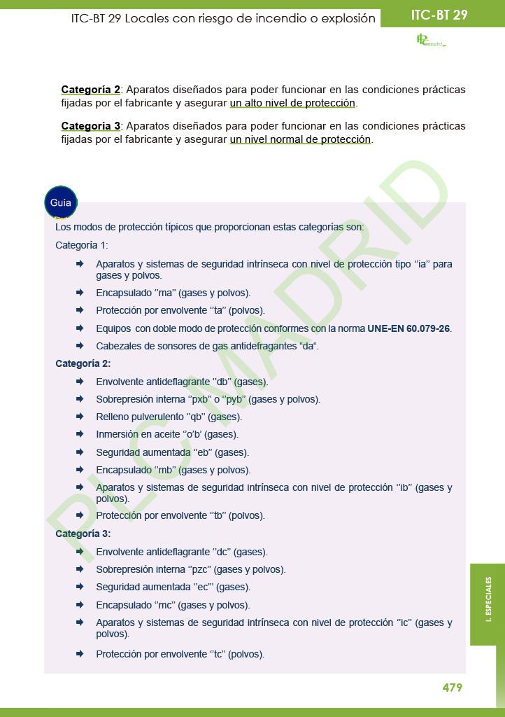 https://www.plcmadrid.es/wp-content/uploads/2021/02/ITC29_07.jpg