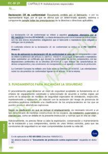 https://www.plcmadrid.es/wp-content/uploads/2021/02/ITC29_08-212x300.jpg