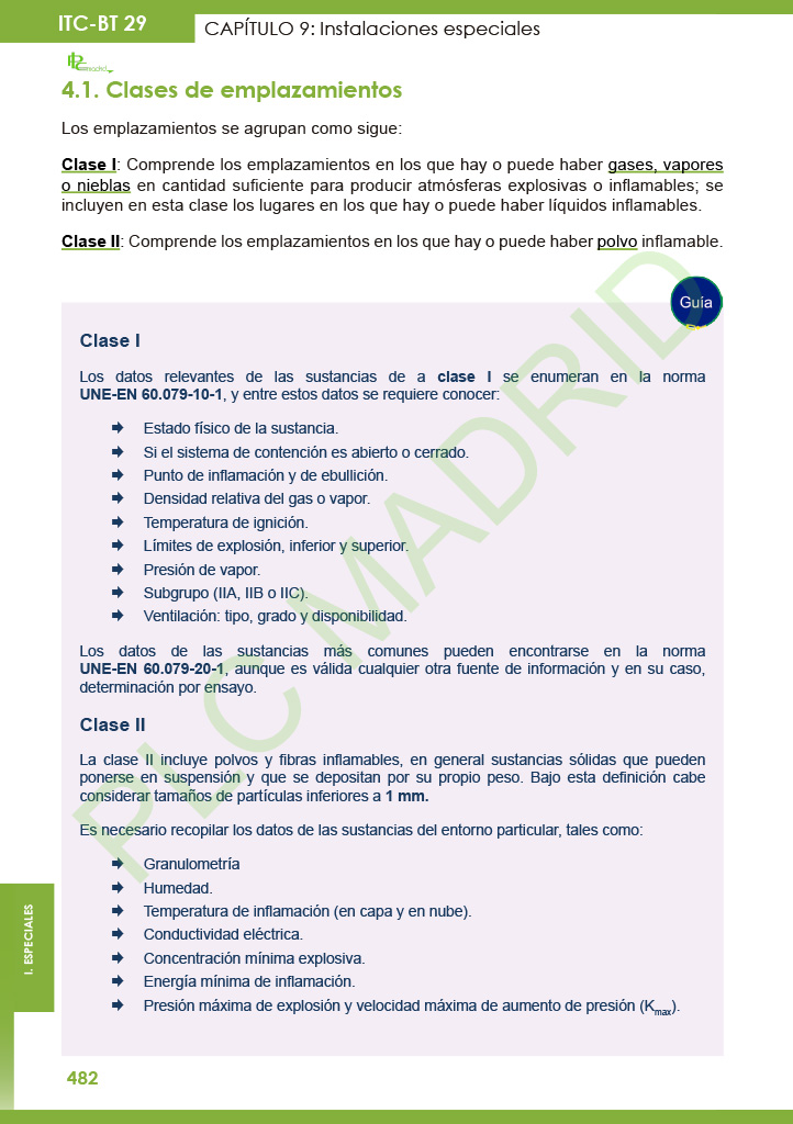 https://www.plcmadrid.es/wp-content/uploads/2021/02/ITC29_10.jpg