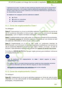 https://www.plcmadrid.es/wp-content/uploads/2021/02/ITC29_11-212x300.jpg