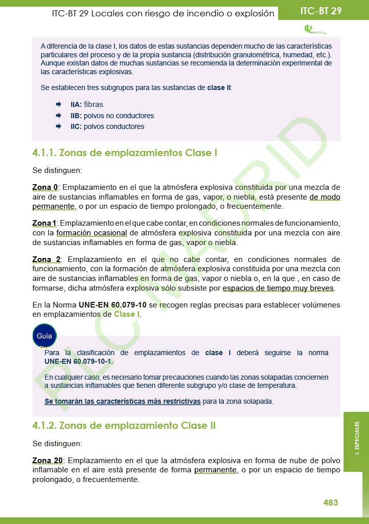 https://www.plcmadrid.es/wp-content/uploads/2021/02/ITC29_11.jpg