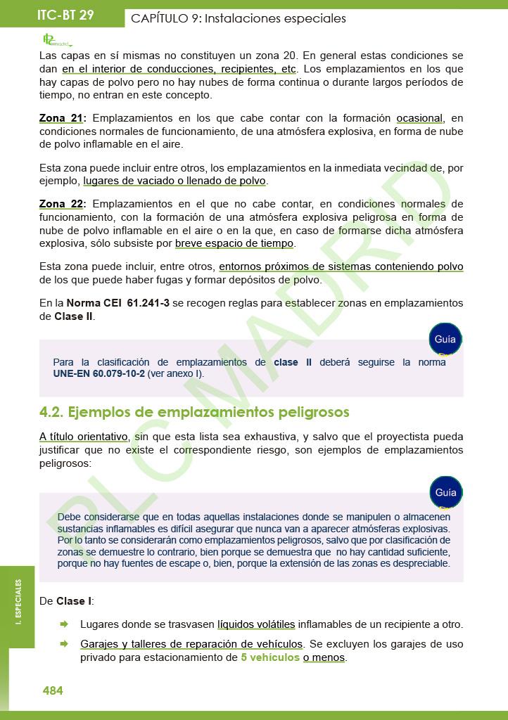 https://www.plcmadrid.es/wp-content/uploads/2021/02/ITC29_12.jpg