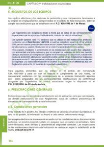 https://www.plcmadrid.es/wp-content/uploads/2021/02/ITC29_14-212x300.jpg