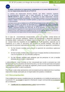 https://www.plcmadrid.es/wp-content/uploads/2021/02/ITC29_15-212x300.jpg