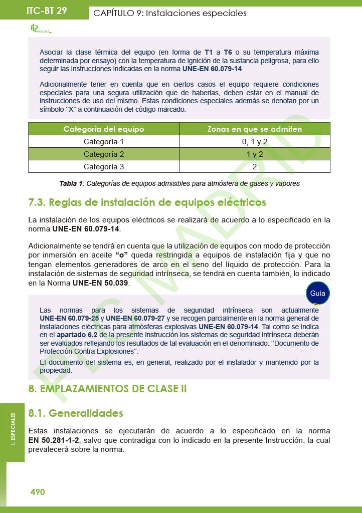 https://www.plcmadrid.es/wp-content/uploads/2021/02/ITC29_18.jpg