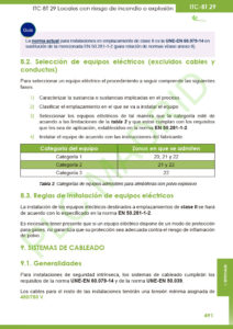 https://www.plcmadrid.es/wp-content/uploads/2021/02/ITC29_19-212x300.jpg