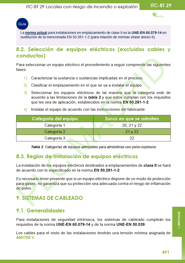 https://www.plcmadrid.es/wp-content/uploads/2021/02/ITC29_19.jpg