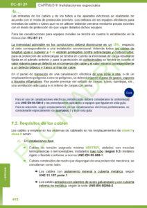 https://www.plcmadrid.es/wp-content/uploads/2021/02/ITC29_20-212x300.jpg
