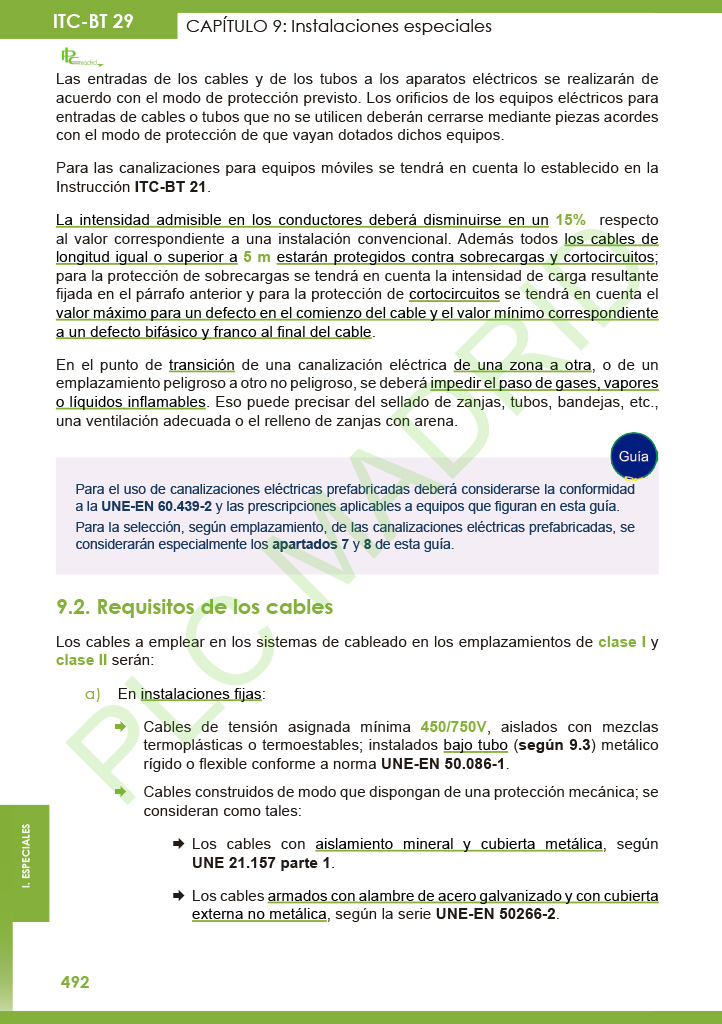 https://www.plcmadrid.es/wp-content/uploads/2021/02/ITC29_20.jpg