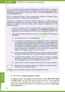 https://www.plcmadrid.es/wp-content/uploads/2021/02/ITC29_22-212x300.jpg