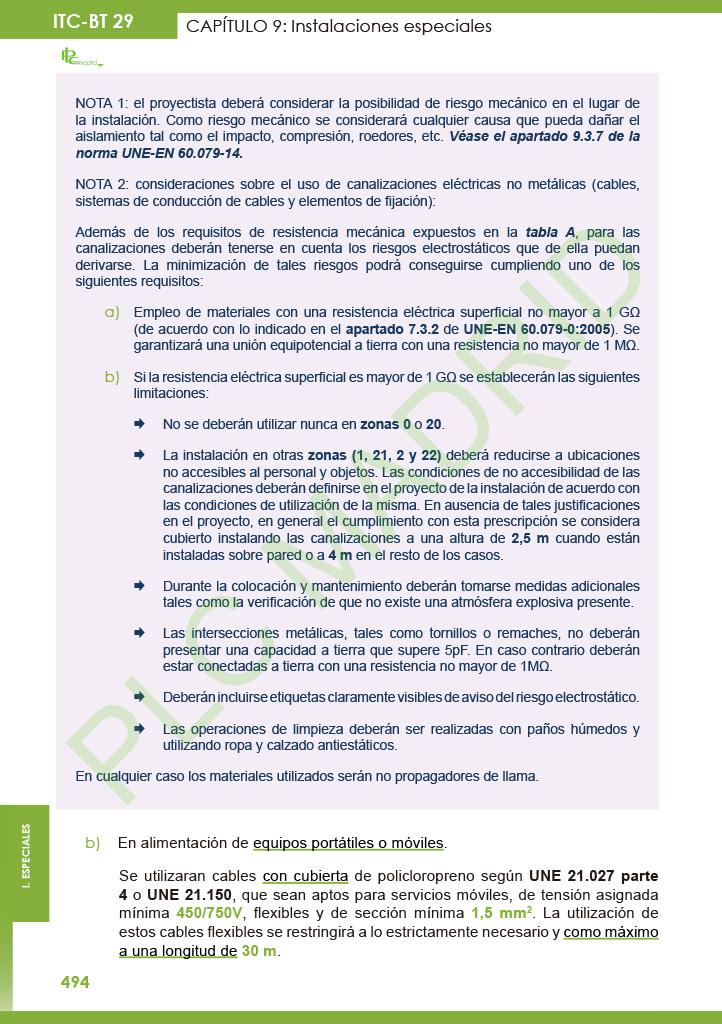 https://www.plcmadrid.es/wp-content/uploads/2021/02/ITC29_22.jpg