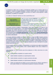 https://www.plcmadrid.es/wp-content/uploads/2021/02/ITC29_23-212x300.jpg