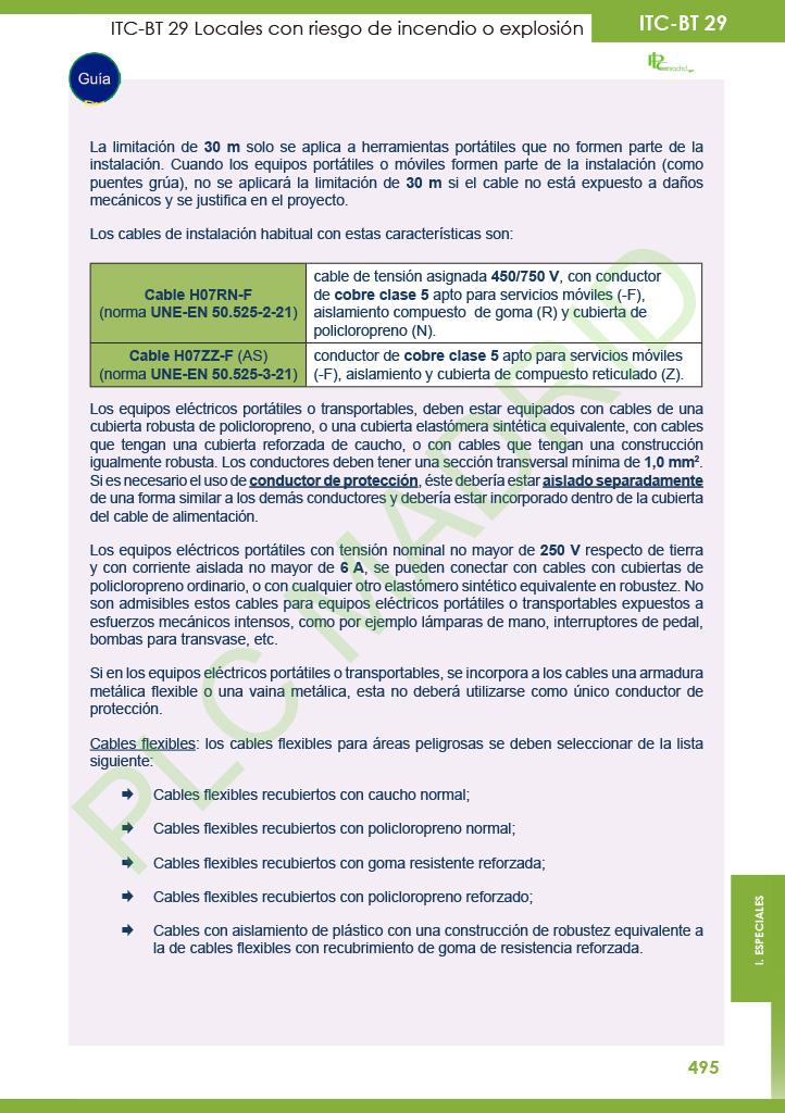 https://www.plcmadrid.es/wp-content/uploads/2021/02/ITC29_23.jpg
