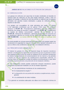 https://www.plcmadrid.es/wp-content/uploads/2021/02/ITC29_26-212x300.jpg