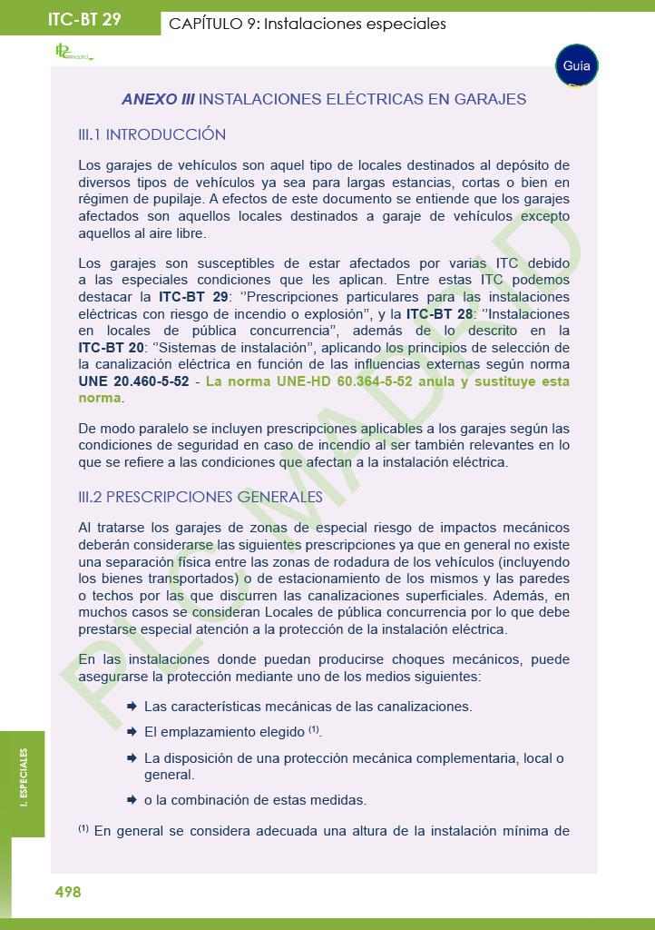 https://www.plcmadrid.es/wp-content/uploads/2021/02/ITC29_26.jpg