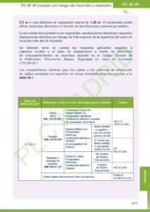 https://www.plcmadrid.es/wp-content/uploads/2021/02/ITC29_27-212x300.jpg