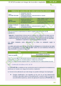 https://www.plcmadrid.es/wp-content/uploads/2021/02/ITC29_29-212x300.jpg