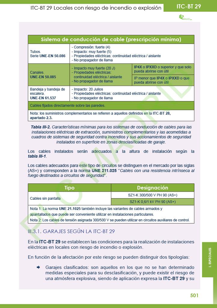 https://www.plcmadrid.es/wp-content/uploads/2021/02/ITC29_29.jpg