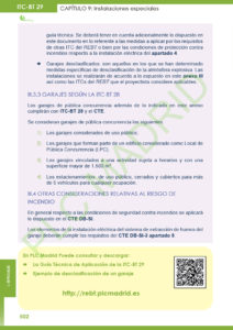 https://www.plcmadrid.es/wp-content/uploads/2021/02/ITC29_30-212x300.jpg