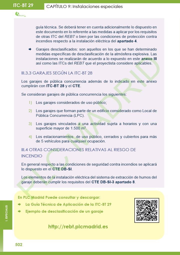 https://www.plcmadrid.es/wp-content/uploads/2021/02/ITC29_30.jpg