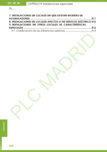 https://www.plcmadrid.es/wp-content/uploads/2021/02/ITC30_02-212x300.jpg