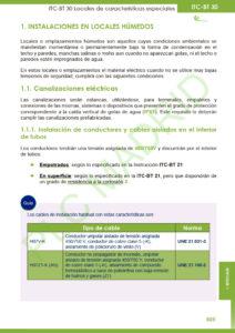 https://www.plcmadrid.es/wp-content/uploads/2021/02/ITC30_03-212x300.jpg