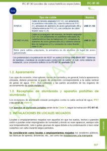 https://www.plcmadrid.es/wp-content/uploads/2021/02/ITC30_05-212x300.jpg