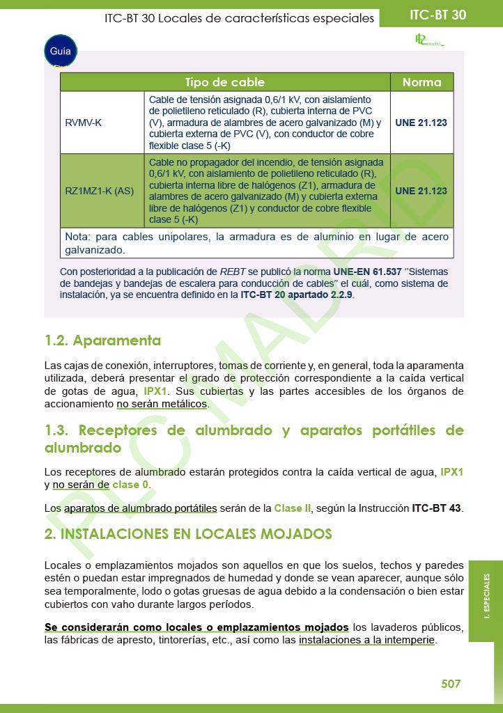 https://www.plcmadrid.es/wp-content/uploads/2021/02/ITC30_05.jpg