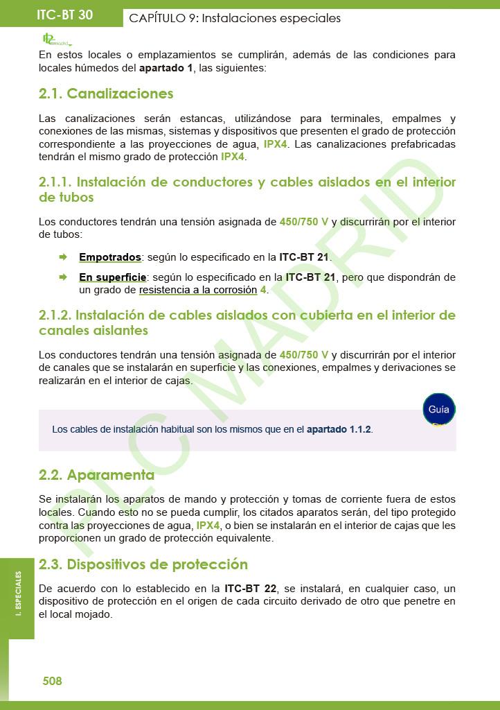 https://www.plcmadrid.es/wp-content/uploads/2021/02/ITC30_06.jpg