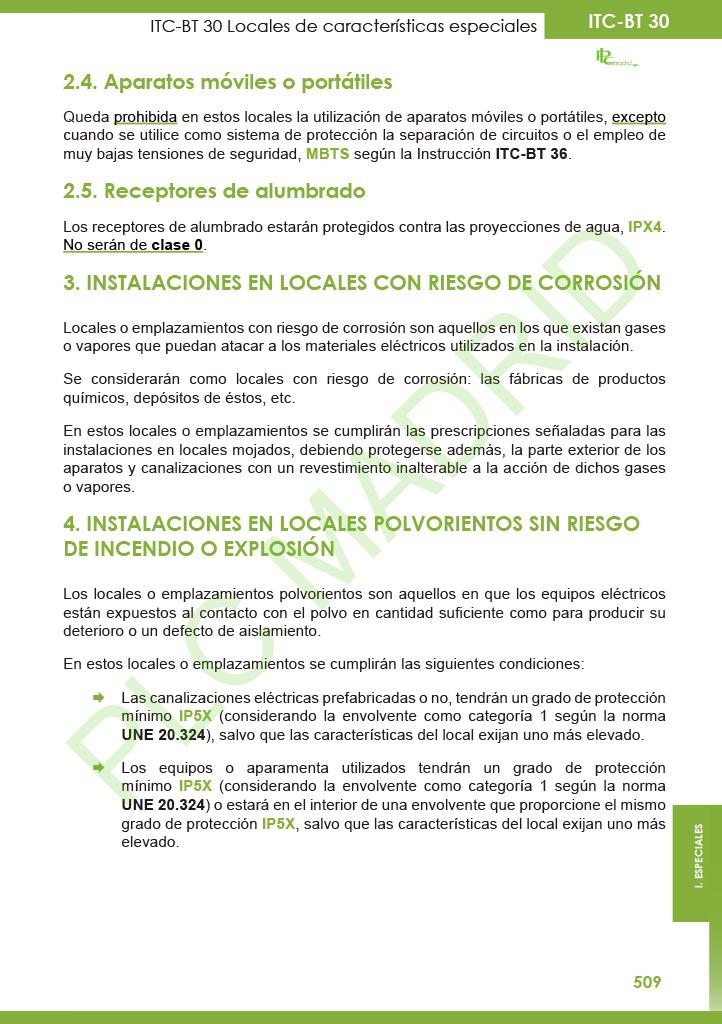 https://www.plcmadrid.es/wp-content/uploads/2021/02/ITC30_07.jpg