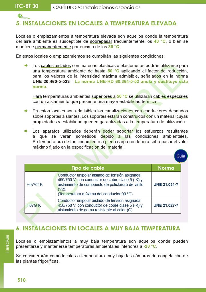 https://www.plcmadrid.es/wp-content/uploads/2021/02/ITC30_08.jpg