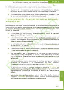 https://www.plcmadrid.es/wp-content/uploads/2021/02/ITC30_09-212x300.jpg