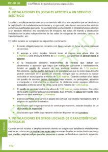 https://www.plcmadrid.es/wp-content/uploads/2021/02/ITC30_10-212x300.jpg