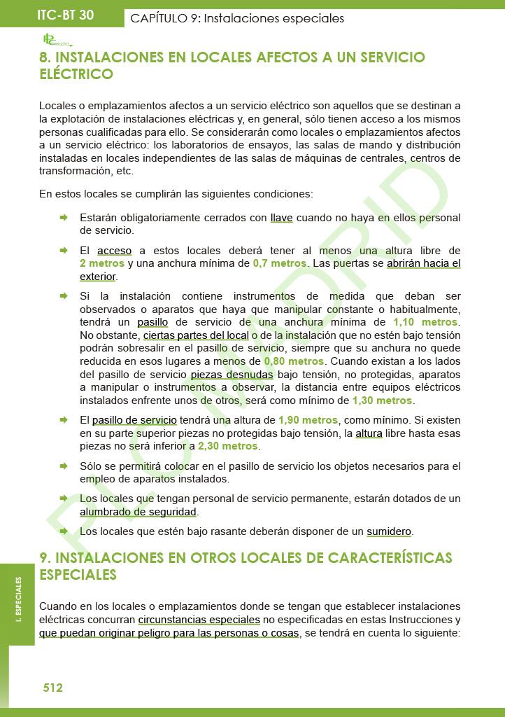 https://www.plcmadrid.es/wp-content/uploads/2021/02/ITC30_10.jpg