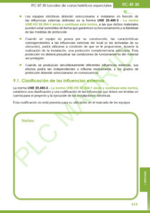 https://www.plcmadrid.es/wp-content/uploads/2021/02/ITC30_11-212x300.jpg