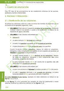 https://www.plcmadrid.es/wp-content/uploads/2021/02/ITC31_02-212x300.jpg