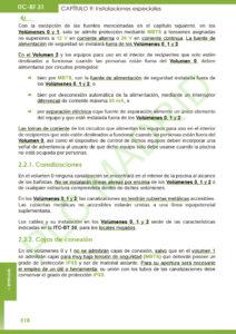 https://www.plcmadrid.es/wp-content/uploads/2021/02/ITC31_04-212x300.jpg
