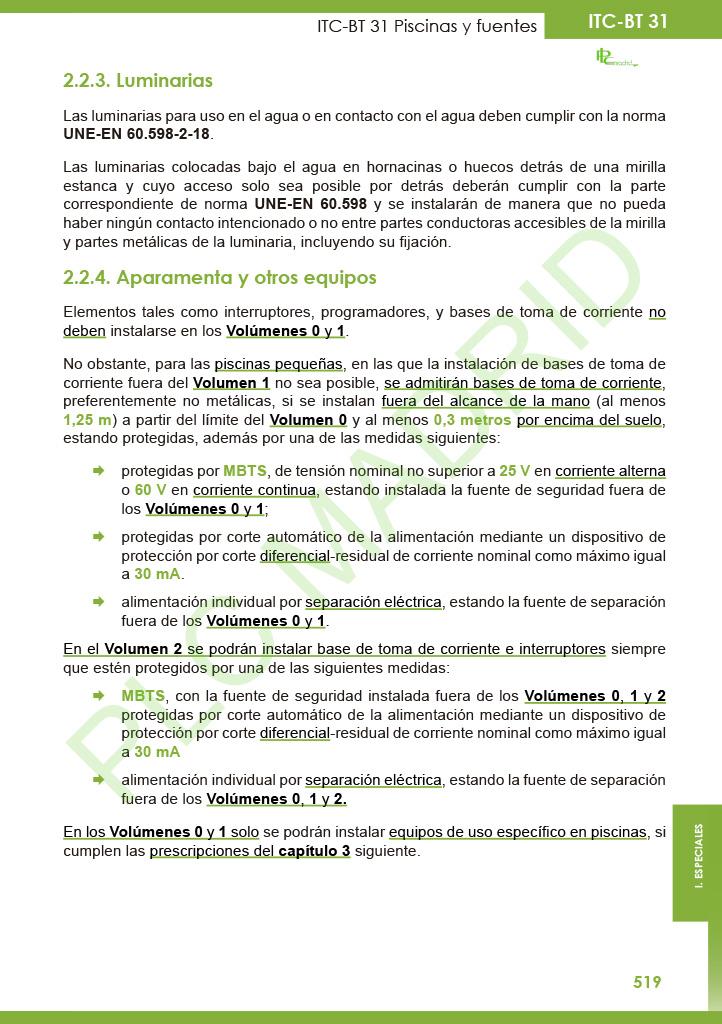 https://www.plcmadrid.es/wp-content/uploads/2021/02/ITC31_05.jpg