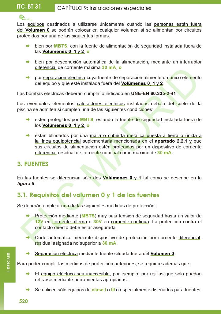 https://www.plcmadrid.es/wp-content/uploads/2021/02/ITC31_06.jpg